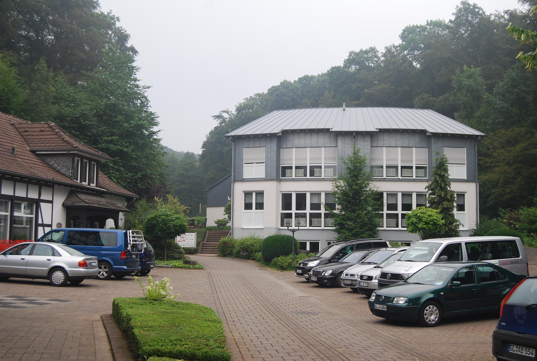 Weltersbach 2016 - 3